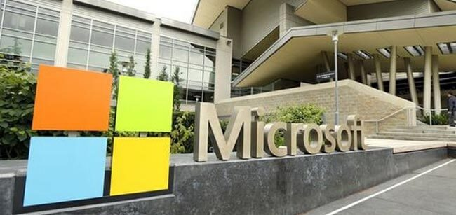 Microsoft Customer Care Number, Toll Free Number In India