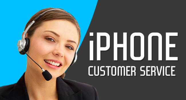 Apple Customer Care Number – India Toll Free Support Number