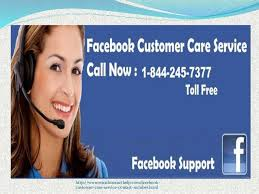 facebook india office contact number