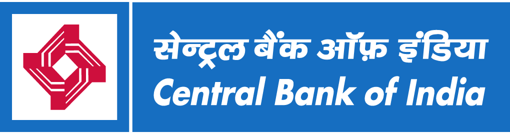 Central Bank Of India Customer Care Number in India